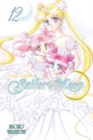 Image for Pretty guardian Sailor Moon12