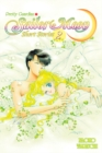 Image for Sailor moon  : short stories2