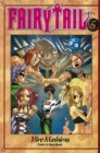 Image for Fairy tail5