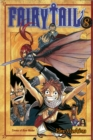 Image for Fairy Tail 8