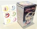 Image for Sailor Moon Box Set 1
