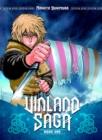 Image for Vinland saga1