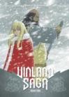 Image for Vinland saga2