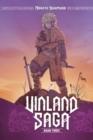 Image for Vinland saga3