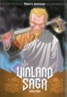 Image for Vinland saga4