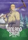 Image for Vinland saga5