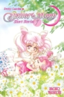 Image for Sailor moon  : short stories1