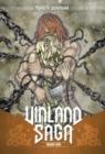 Image for Vinland saga6