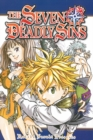 Image for The Seven Deadly Sins2