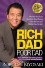 Image for Rich dad, poor dad