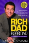 Image for Rich dad, poor dad