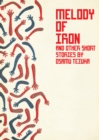 Image for Melody of iron