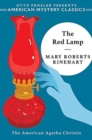 Image for The Red Lamp