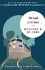 Image for Dread Journey