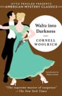Image for Waltz into darkness
