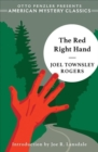 Image for The red right hand