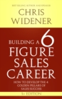 Image for Building a 6 Figure Sales Career