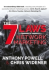 Image for 7 Laws of Network Marketing