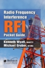 Image for Radio frequency interference pocket guide