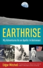 Image for My adventures as an Apollo 14 astronaut