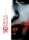 Image for 30 days of night omnibus
