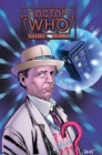Image for Doctor Who Classics Volume 7