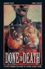 Image for Done to death
