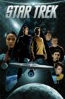 Image for Star TrekVolume 1