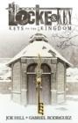 Image for Keys to the kingdom