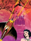 Image for Definitive Flash Gordon and Jungle JimVolume 2