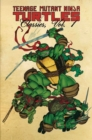 Image for Teenage Mutant Ninja Turtles  : classicsVolume 1