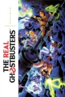 Image for The Real Ghostbusters Omnibus Volume 1