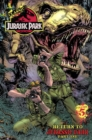 Image for Return to Jurassic ParkPart two : Volume 5,  Part Two : Return to Jurassic Park