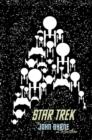 Image for Star Trek - the John Byrne collection