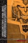 Image for Transformers  : the IDW collectionVolume 8