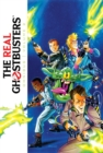 Image for The real ghostbusters omnibusVolume 2