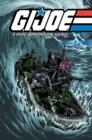 Image for G.I. Joe  : a real American heroVolume 7