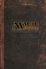 Image for Magic  : the gathering