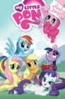 Image for My little pony, friendship is magic
