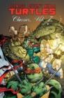 Image for Teenage Mutant Ninja TurtlesVol. 7: Classics