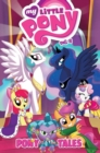 Image for Pony talesVol. 2