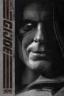 Image for G.I. Joe  : the IDW collectionVolume 4