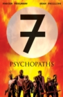 Image for 7 Psychopaths