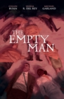 Image for Empty Man