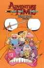 Image for Adventure Time Sugary Shorts Vol. 2
