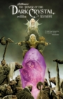 Image for Jim Henson's The Power of the Dark Crystal Vol. 1