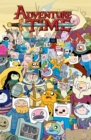 Image for Adventure Time Original Graphic Novel Vol. 11