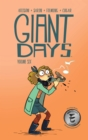 Image for Giant Days Vol. 6