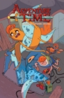 Image for Adventure Time Vol. 13