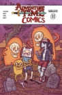 Image for Adventure Time Comics #11
